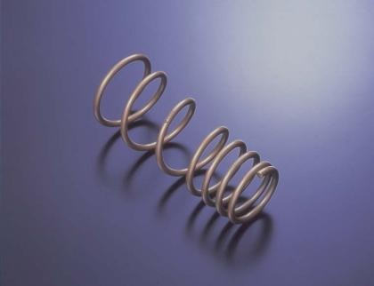 TEIN Springs - HTech