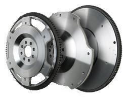 B16 Sentra 2.5L Forged Aluminum Flywheel (2007-2012)