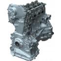 2JR Fully Built QR25 Engines