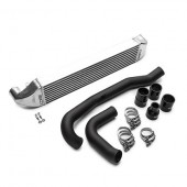 Fiesta ST - COBB Tuning Front Mount Intercooler with Piping Kit