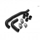 Fiesta ST - COBB Tuning Intercooler Hard Pipe Kit: