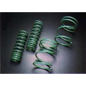Tein 02-06 Sentra S Tech Springs (B15)