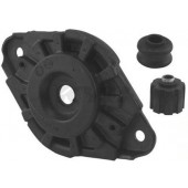 KYB Strut Mount-REAR