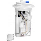 02-06 Sentra/Altima 2.5L Fuel Pump Canister / Oring / 2JR Pump