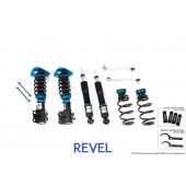 2019+ Revel Touring Sport Damper Corolla Hatchback