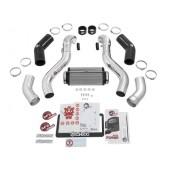 aFe Takeda Intake Stage-2 Polished Pro DRY S 09-17 Nissan 370Z V6 3.7L