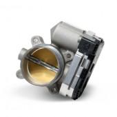 BBK 2013-Current Ford Focus ST 2.0L EcoBoost Performance Throttle Body
