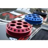 Nissan Sentra Lightweight Racing Pulley 2.5L, QR25DE, Fits Sentra, Altima, Frontier