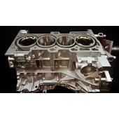 2JR Forged Turbo Block