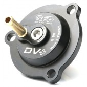 GFB Diverter Valve DV+ Suits Ford / Volvo / Porsche / Borg Warner Turbos (Direct Replacement)