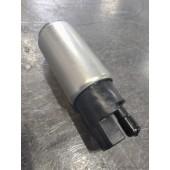 B15 Stock Fuel Pump - OEM