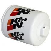 K&N Fiesta ST Oil Filter