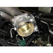 75mm Big Bore Throttle Body Kit (RWD and FWD VQ35DE Nissan/Infiniti)