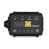 Pedal Commander Lexus/Scion/Toyota Throttle Controller
