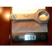 2JR HiPower H-Beam Rod Set (700whp)