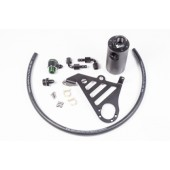 Radium Engineering 2013-Current Ford Focus ST/16+ Focus RS PCV Catch Can Kit