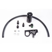 Radium Engineering 2013-Current Ford Focus ST Crankcase Catch Can Kit