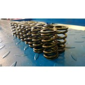 2JR High Lift / High RPM Valve Springs - QR25DE (all models)