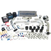 B15 Treadstone Turbo Kit