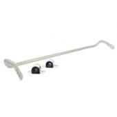 Whiteline Rear Sway bar - 24mm 3 point adjustable