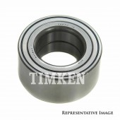 B15 Timken Front Bearing Set (Pair)