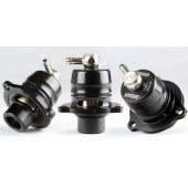 Turbosmart 2013-Current Ford F150 3.5 EcoBoost BOV Kompact Dual Port-Borgwarner/KKK/Ford Ecoboost V2