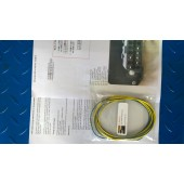 2JR 04-06 Sentra UpRev CanBus Wiring Kit (Required)